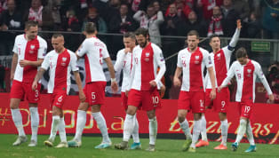 Poland were a surprise package in the qualifying phase of the Euros, losing just one of their ten games as they toppedGroup Gwith relative ease. With world...