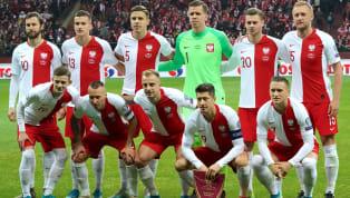 Il conto alla rovescia per Euro 2020 è iniziato. La redazione di 90Min ha selezionato l'undici ideale della Nazionale polacca ripercorrendo la storia della...