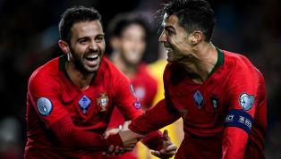 Le bonus acquis pour la qualification du Portugal sera à moitié reversé à la Fédération afin de soutenir le football amateur dans le pays face à la crise du...