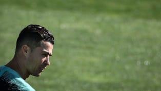Le Portugal affronte le Luxembourg ce vendredi soir dans les cadres des matches de qualification pour l'Euro 2020, et Cristiano Ronaldo compte bien profiter...