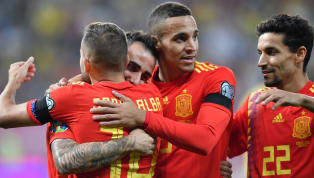 News Norway take on Spain on Saturday in a match that could come to define the outcome of their Euro 2020 qualifying campaign. The Scandinavians come into the...