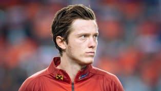 FC Augsburgs vorübergehend suspendierter Stürmer Michael Gregoritsch darf ab Mittwoch wieder mit seinen Teamkollegen trainieren. Zudem ist er in das Visier...