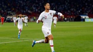 En la lista de hoy repasaremos el top ten de goleadores con su combinado nacional a lo largo de todos los tiempos. Cabe recalcar que hay futbolistas en activo...