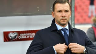 FormerMilanstriker Andriy Shevchenko has compared the coronavirus pandemic to the Chernobyl nuclear disaster which occurred in his homeland of Ukraine in...
