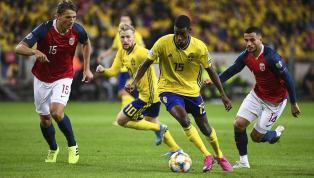 Sarà un cammino impervio quella dellaSvezia agli Europei 2020. Gli scandinavi, qualificatisi da secondi nel gruppo F alle spalle della Spagna di Luis...