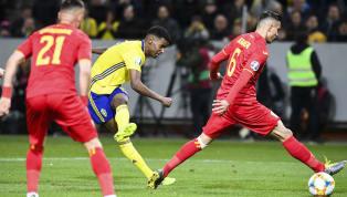 Der FC Barcelonaverpflichtete nach dem Abgang von Neymar Jr. denDortmunderOusmane Dembele und schien zunächst einen großen Fehler gemacht zu haben. Der...