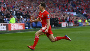 ames ​Manchester City have joined Southampton and Bournemouth in the race to sign Swansea City winger Daniel James. The 21-year-old Welshman has enjoyed a real...