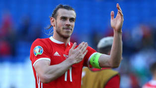 Gareth Bale's agent has dismissed rumours that the winger could swap Real Madrid for Inter this summer, insisting Bale remains focused on Real. Recent reports...