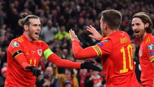 El conjunto inglés tendría en mente hacerse con los dos internacionales con Gales, según informaron fuentes exclusivas a90min.Los dos no cuentan con peso...