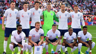 ​England players are believed to be ready to discuss the possibility of walking off the pitch in protest if they are subjected to racial abuse during next...