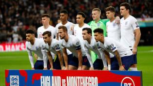  จนถึงตอนนี้เป็นที่ทราบกันดีแล้วว่าทีมขวัญใจชาวไทยอย่าง สิงโตคำรามอังกฤษ จะผ่านเข้าไปเล่นในศึก ยูโร 2020...