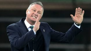 Northern Ireland manager Michael O'Neill is to be announced asStoke City's new manager on Friday morningfollowing the recent sacking of Nathan Jones. Stoke...