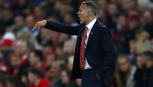 News ​Wales will go head to head with Belarus in an international friendly on Monday evening. Ryan Giggs' side will go into the match up with some confidence...