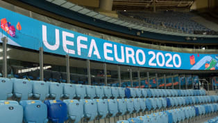 More The build-up to Euro 2020 is well underway, and fans across Europe are starting to get excited about the return of the famous event. As always, there's a...