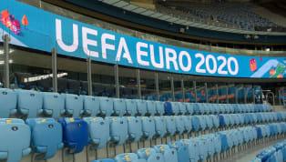  สหพันธ์ฟุตบอลยุโรป (ยูฟ่า) ได้ออกประกาศอย่างเป็นทางการในการเลื่อนการแข่งขันในระดับทีมชาติและสโมสรทุกรายการ นั่นรวมถึงมหกรรมฟุตบอล ยูโร 2020...