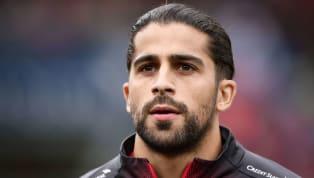 Di tengah menurunnya performa AC Milan dan juga peralihan pelatih dari Marco Giampaolo ke Stefano Pioli, Rossoneri tetap aktif di pasar transfer pemain untuk...