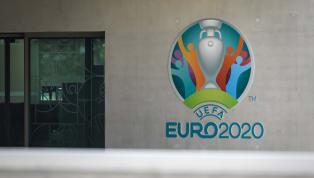 Venant tout juste d'annoncer le report de l'Euro 2020, l'UEFA demande de l'aide aux clubs européens. Les instances du football européen souhaiteraient une...