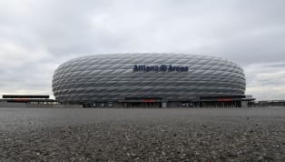 pril The German Football League (DFL) have confirmed that they will recommend the continued postponement of Bundesliga and Bundesliga 2 action until at least...