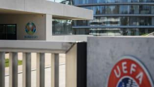 Alors que l'épidémie de coronavirus touche également le football au niveau économique, l'UEFA a annoncé que les règles du fair-play financier étaient...