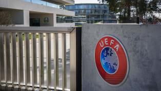 gust Wie soeben bekannt wurde, verschiebt die UEFA die noch ausstehenden Partien der Europa League und derChampions Leaguein den Spätsommer diesen Jahres....