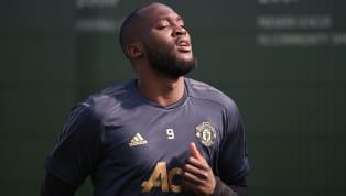 Zwar steht Romelu Lukaku in den letzten Wochen wieder regelmäßig in der Startelf, offenbar sind die Verantwortlichen von Manchester United aber nicht rundum...