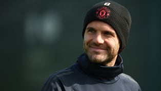 Manchester United are still hopeful that midfielder Juan Mata will be at the club next season, despite having so far failed to tie the Spaniard down to a new...