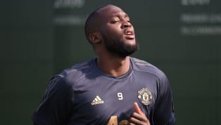 Manchester United will sensationally be offered Inter strikerMauro Icardi in exchange for Romelu Lukaku, according to one report. 26-year-old Lukaku has...
