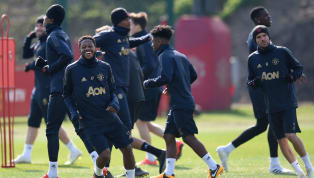 It has been a summer of rebuilding at Manchester United with Daniel James and Aaron Wan-Bissaka already arriving for around £65m, and the squad is likely to...