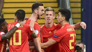 El conjunto alemán tenía atado ya al extremo alemán del Manchester City pero su rotura de ligamento cruzado en la Community Shield la pasada semana parece...