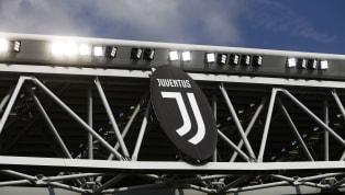 Der Berater von Ex-Trainer Massimiliano Allegri richtet deutliche Worte anJuventus Turin. Allegri fühlt sich, wie sein Berater verrät, von...