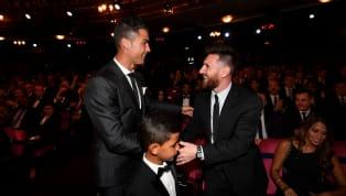 Tờ GiveMeSport vừa thực hiện một cuộc khảo sát để chọn ra vận động viên thể thao vĩ đại nhất mọi thời đại và Lionel Messi đã bất ngờ được vinh danh. Được...