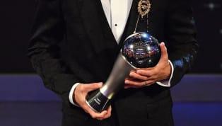 Am heutigen Montagabend wird bei der alljährlichen großen Gala der FIFA nicht nur der beste Spieler und die beste Spielerin der vergangenen Saison...