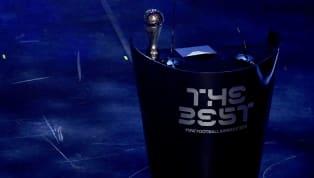 1991'den beri FIFA tarafından verilen FIFA Yılın Futbolcusu ödülünü bu yıl Barcelona'nın Arjantinli futbolcusu Lionel Messi kazandı. Bugüne kadar 15...