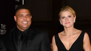 Brazil legend Ronaldo has revealed that he looked to buy a club in England in the Championship but was priced out of it and now, he is searching for a side in...
