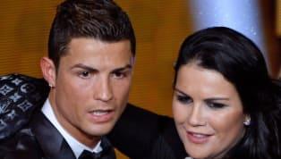 Las declaraciones de la hermana de Cristiano Ronaldo han sido las más recientes de un integrante de la familia de un futbolista que se han hecho eco...