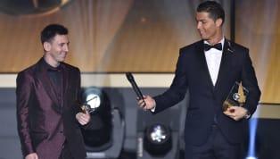 Dünya futbolunun son 10 yılına Cristiano Ronaldo ve Lionel Messi damga vurdu. Bu ikili neredeyse kırılmadık rekor bırakmadı. Ancak bazı rekorları kırmak hem...