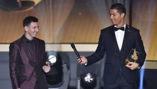 Au cours de l'émission La Liga sur Dazn, Lionel Messi s'est montré nostalgique de sa rivalité avec Cristiano Ronaldo, lorsqu'il évoluait en Liga. Lionel Messi...