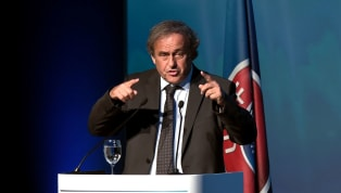Former UEFA president Michel Platini has denied any wrongdoing after he wasarrested as part of a police investigation into alleged corruption in the...