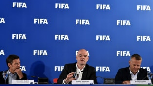 The useof concussion substitutes could be trialledat the summerOlympics in both mens and womens football. FIFA have lagged behind other contact sports in...