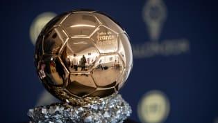 Ballon d'Or hay còn gọi là Quả Bóng Vàng 2019 đã công bố danh sách 20 ngôi sao được đề cử đầu tiên với sự áp đảo của Ngoại hạng Anh hơn hẳn các giải đấu...
