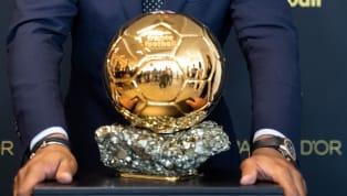 Dưới đây là 11 cái tên đáng tiếc không có tên trong danh sách đề cử Quả Bóng Vàng 2019 vì nhiều lý do khác nhau. Ederson (Manchester City/ ĐT Brazil): Là thủ...