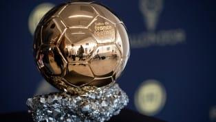 El sueño de muchos jugadores cuando comienzan su carrera es ganar tanto premios colectivos como individuales. Desde que el Balón de Oro se creó 1956, muchos...