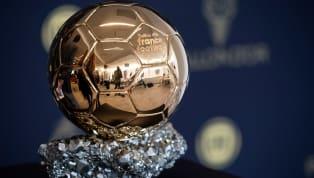Pour la 64ème édition, la cérémonie du Ballon d'Or a lieu au Théâtre du Châtelet avec comme maitre de cérémonie l'ancienne gloire de Chelsea et de l'OM...