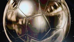 Après dix années de règne sur le Ballon d'Or du duo Lionel Messi-Cristiano Ronaldo, Luka Modrić a mis fin à l'hégémonie des deux meilleurs joueurs de...