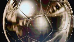 Bola de Ouro: Os 10 jogadores favoritos a ganhar o prêmio em 2019