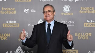 Ballon d'Or : Jordi Alba accuse le Real Madrid d'avoir écarté Messi et Ronaldo