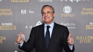 El Real Madridno está cuajando una buena temporada hasta el momento. Comenzó con Lopetegui, siguió con Solari y no termina de encontrar su mejor forma. Es...