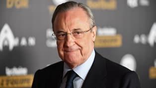 Cette saison est bien délicate pour le Real Madrid. Si les Merengues ont pu récupérer Brahim Diaz durant ce mois de janvier, nul doute que le club madrilène...