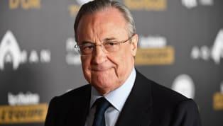El presidente del Real Madrid no se olvida del astro brasileño y ante las dificultades del PSG por cumplir con el Fair Play Financiero, Florentino está...