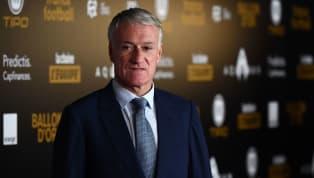 Alors que l'Équipe de France va entamer sa campagne de qualifications pour l'EURO 2020 par un déplacement en Moldavie et la réception de l'Islande, Didier...